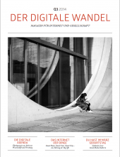 Wandel 3 Cover.png