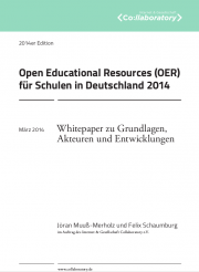Oerwhitepaper2cover.png